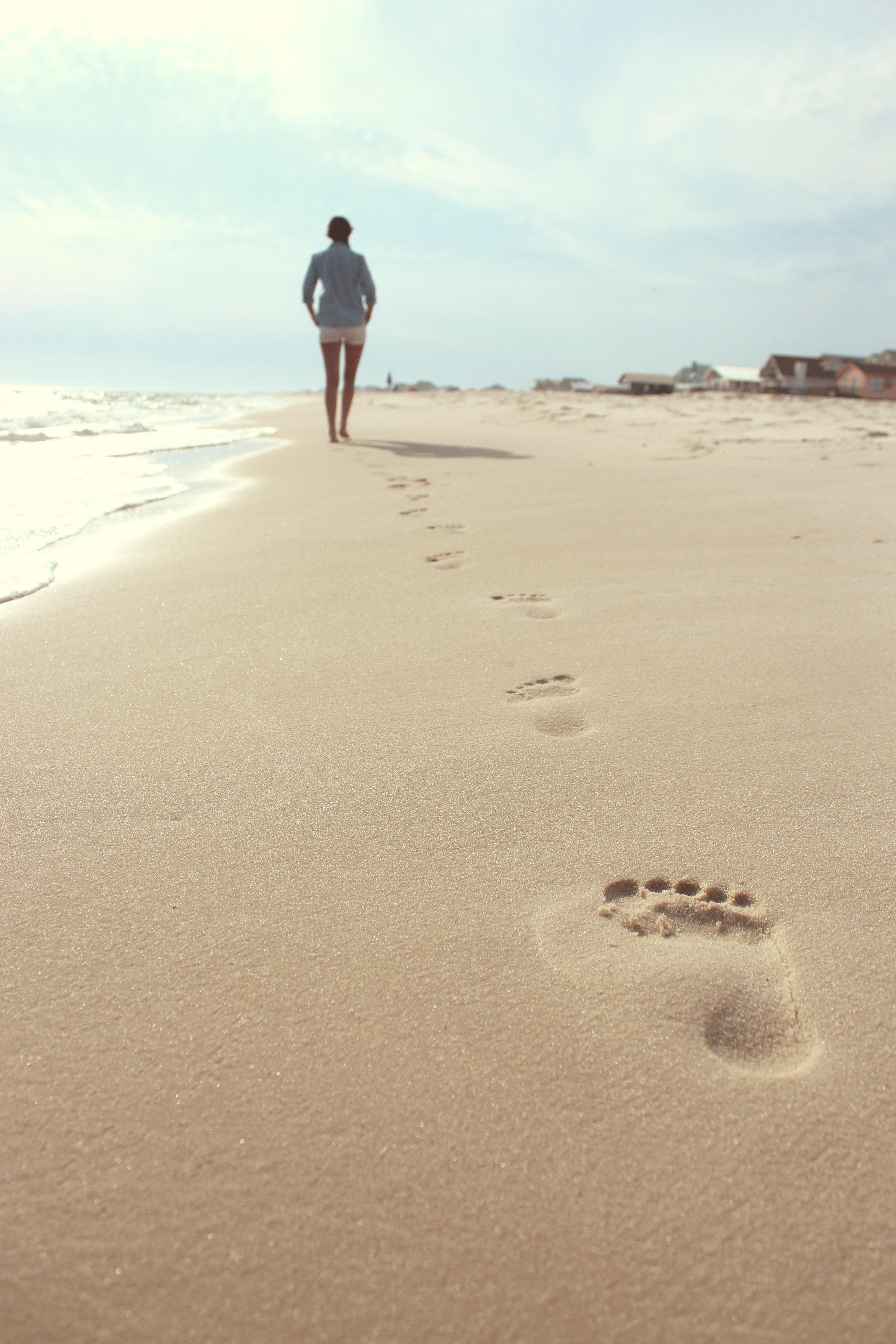 #1 Gesündere  und schöne Füße – der Hornhaut begegnen